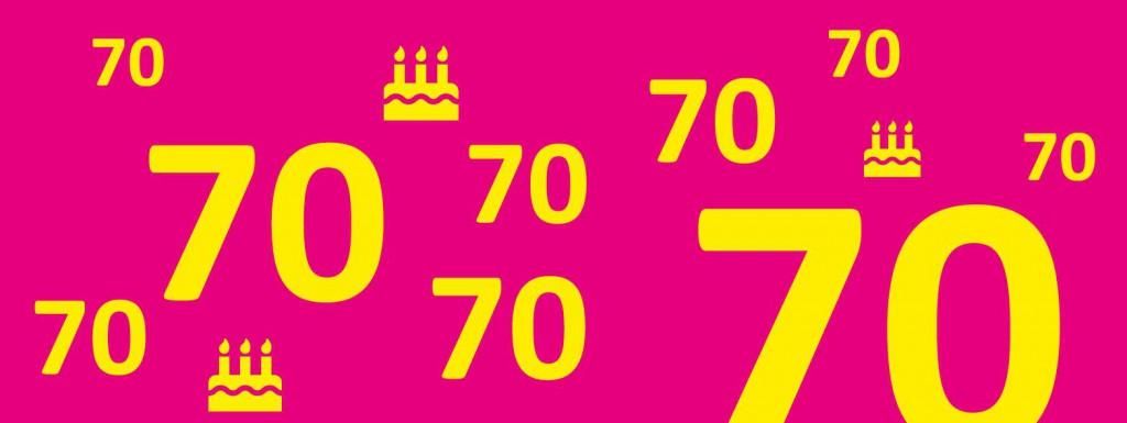 70 Jahre FDP Heppenheim