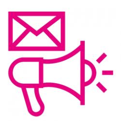 Newsletter FDP Heppenheim