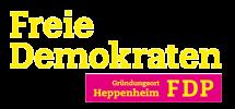 FDP Heppenheim