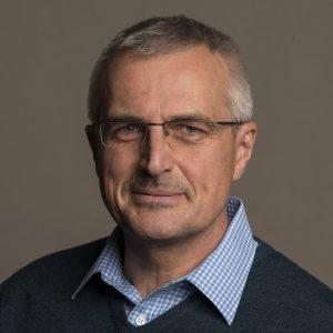 Karl-Heinz Krauß